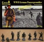 1-72-German-Panzergrenadier-Normandy-1944-WWII