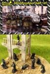1-72-WWII-Panzergrenadiers-Kharkov-1943-Battle-Field-Series