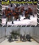 1-72-WWII-Panzergrenadiers-Western-Front-1944-Battle-Field-Series