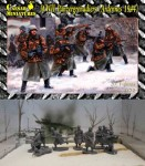 1-72-WWII-Panzergrenadiers-Western-Front-1944-Battle-Field-Series