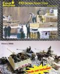 1-72-WWII-German-Panzer-Crews-Sets-2