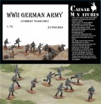 1-72-German-WWII-Army-Combat-Team-1