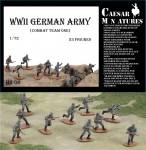1-72-German-WWII-Army-Combat-Team-1