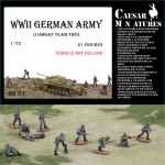 1-72-German-WWII-Army-Combat-Team-2