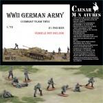 1-72-German-WWII-Army-Combat-Team-2