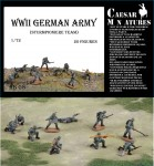 1-72-German-WWII-Army-Sturmpioniere-Team
