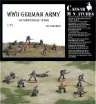 1-72-German-WWII-Army-Sturmpioniere-Team