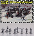 1-72-German-WWII-Army-in-Stalingrad