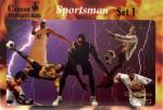 1-72-Sportsman-Footballers