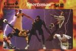 1-72-Sportsman-Baseball-players