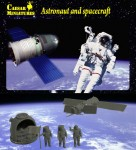1-72-Astronauts-and-Spacecraft