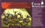 1-72-Lizardmen-Warriors