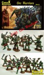 1-72-Orc-Warriors-Set-2