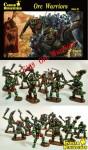 1-72-Orc-Warriors-Set-2