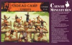 1-72-Undead-Camp-Zombies