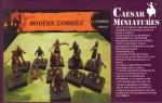 1-72-Modern-Zombies