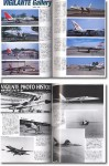 RARE-Famous-Airplanes-112-Vigilante