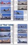 Famous-Airplanes-118-Skywarrior