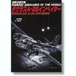 Douglas-A-26-Invader