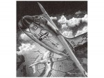 Vought-F-8-Crusader