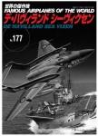 Famous-Airplanes-177-De-Havilland-Sea-Vixen