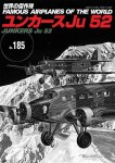 Famous-Airplanes-185-Junkers-Ju-52
