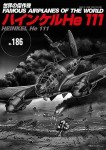 Famous-Airplanes-186-Heinkel-He-111