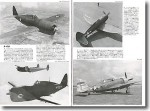 RARE-Famous-Airplanes-37-P-47-Thunderbolt