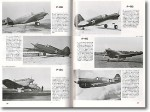 RARE-Famous-Airplanes-39-Curtiss-P-40-Warhawk