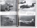 Famous-Airplanes-42-TBF-TBM-Avenger