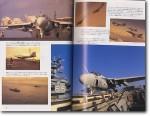 RARE-Famous-Airplanes-60-Grumman-A-6-Intruder