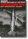 Famous-Airplanes-61-Navy-Interceptor-Raiden-Jack