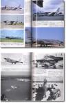 RARE-Famous-Airplanes-64-Convair-B-58-Hustler