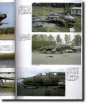 Famous-Airplanes-85-Su-7-17