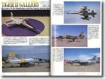 RARE-Famous-Airplanes-96-F-5E-F-F-20