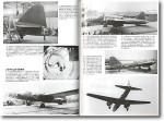 Famous-Airplanes-98-IJA-Type-4-Heavy-Bomber-Hiryu