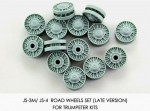 1-35-JS-3M-JS-4-Road-wheels-set-late-version