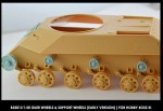 1-35-T-50-Idler-wheels-support-whels-early-version