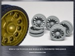 1-35-T-34Su-85-Spider-web-wheels-with-perforated-tires-20pcs