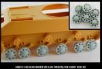 1-35-T-50-Road-wkeels-set-late-version