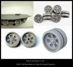 1-35-T-90-Road-wheels-set-24pcs