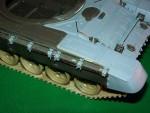 RARE-1-35-T-72BM-Conversion-set