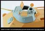 RARE-1-35-T-72B-Conversion-set