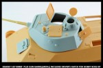 1-35-T-50-turret-plus-gun-barrel-metal
