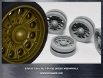 1-35-T-34-Su-85-Spider-web-wheels-with-perforated-tires-20pcs-