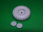 1-35-BTR-80-Late-version-and-BTR-80A-Road-wheels-set