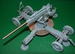 1-35-Soviet-76mm-52-K-AA-Gun