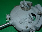 1-35-T-72A-Turret-with-anti-radiation-layer-late-version