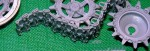 1-35-BMP-3-Workable-tracks-set-and-drive-sprockets