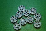 1-35-T-54A-T-54B-T-55-early-Road-Wheels-set-20pcs-with-a-standard-hub